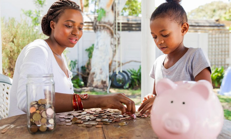 30 Ways to Make Your Money Work for You