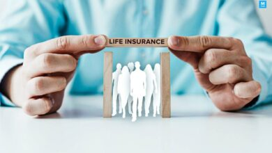 Photo of 5 Benefits of Buying Life Insurance in Your 20s