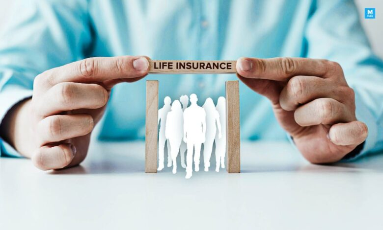 5 Benefits of Buying Life Insurance in Your 20s