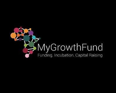 My Growth Fund