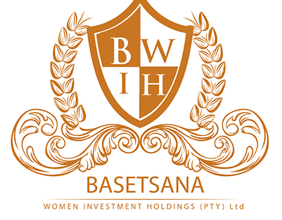 Basetsana Woman Investment Holdings
