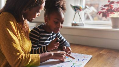 Photo of 5 Important Things To Consider When Appointing A Guardian For Your Children