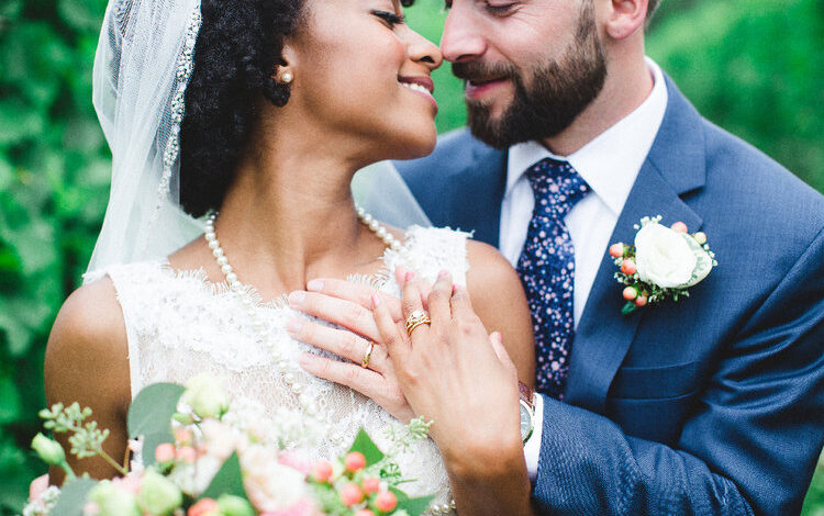 10 Cost Cutting Tips for Weddings