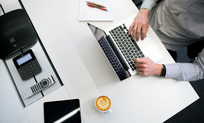 10 Free Business Courses Every Entrepreneur Should Take