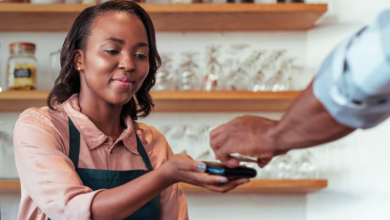 Photo of 5 Companies Offering Card Payment Solutions For Small  Businesses In South Africa