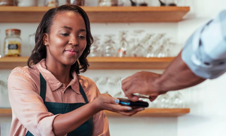 5 Companies Offering Card Payment Solutions For Small Businesses In South Africa