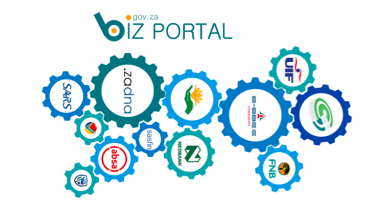 7 Services Entrepreneurs Can Get On CIPC's Biz Portal
