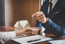 Photo of 10 Ways Commercial Landlords Can Up Their Occupancy Game