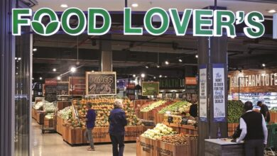 Photo of 5 Things To Know About Food Lovers Market!