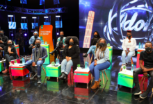 Photo of Idols Top 10 Wise Up On How To Multiply Their Moola With Old Mutual