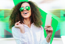 Photo of Capitec Partners With Music Streaming Service, JOOX