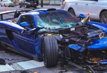 Photo of 5 Things To Consider When Buying Accident Damaged Cars in South Africa