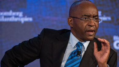 Photo of Strive Masiyiwa Shares How They Funded Their Neotel South Africa Acquisition