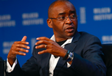 Photo of 3 Things To Consider When Buying Or Selling A Business According To Billionaire,  Strive Masiyiwa