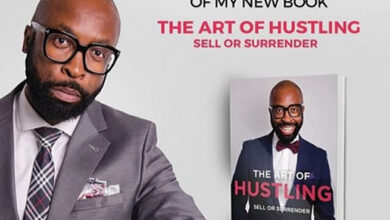 Photo of 5 Must Read Books By South African Entrepreneurs: Part 1