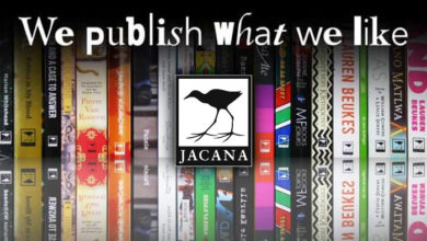 Photo of Top Book Publishing Companies In SA