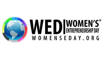 Photo of SA Joins The United Nations Global Women's Entrepreneurship Day 2020 Celebrations