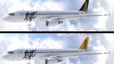 Photo of 8 Things You Must Know About The New SA Airline, Lift