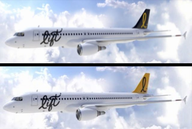 8 Things You Must Know About The New SA Airline, Lift