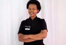 Photo of Cape Town Beauty Therapist Opens Own Spa After Getting Retrenched Due To Lockdown