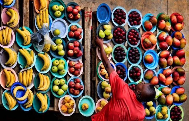 Everything You Need To Know About The Fruits and Vegetables Vendors Support Scheme
