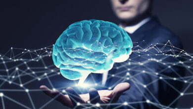 Top 4 Artificial Intelligence (AI) Start-ups You Should Know About