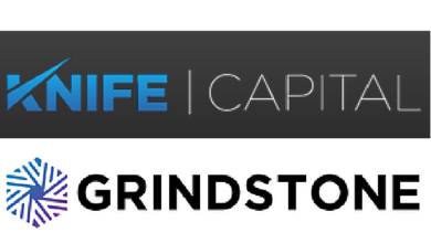 Grindstone Seeks To Accelerate The Growth Of Small Businesses