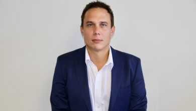 Herotel's Ambitious Goal Of Connecting All South Africans To The Internet