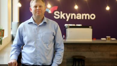 Skynamo – How This Startup Will Solve Administrative Woes