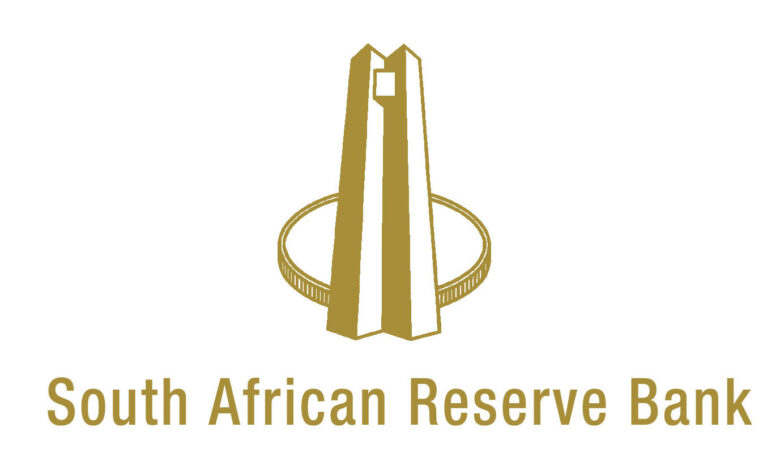 South African Reserve Bank To Keep Interest Rates At Record Lows
