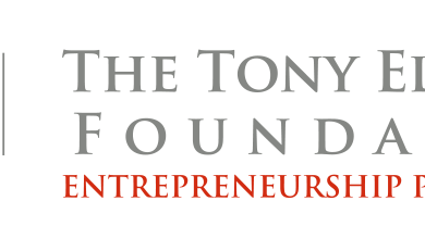 The Tony Elumelu Entrepreneurship Programme Opens Applications