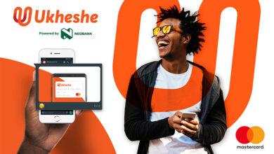 uKheshe – A Digital Banking Platform For Your SMME