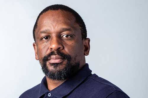How Start-Up Bright On Capital Is Saving South African Small Businesses