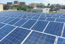 Solar Energy Proves To Be The Future Of Sustainable Energy