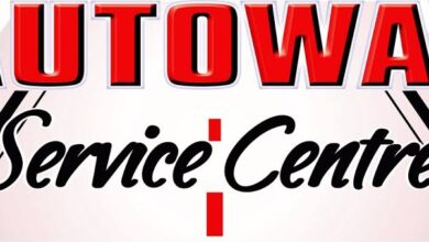 Autoway Service Centre Ruimsig Aims To Provide Quality Customer Service