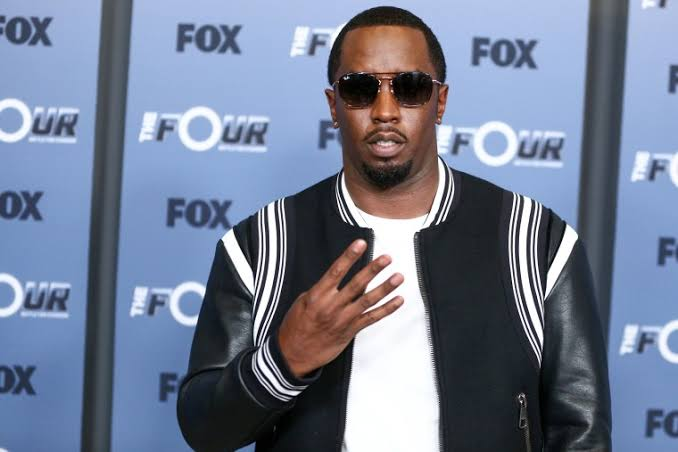 Diddy Filed A $25 Million Lawsuit Against His Former Clothing Brand Sean John