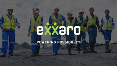 How Exxaro Became One Of The Largest Resources Group In South Africa