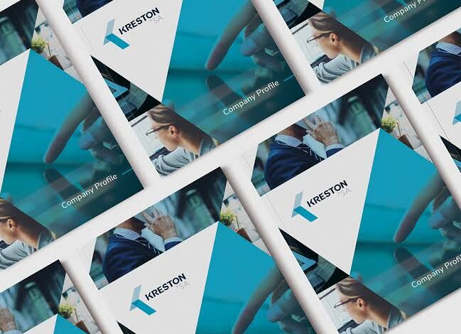 How Kreston SA's Global Network Provides Quality Accounting Services
