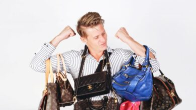 Luxity Seeks To Provide Convenience To Luxury Goods Shoppers