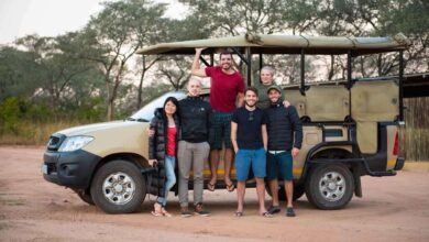 MoAfrika Tours Seeks To Provide Affordable Trips To Travellers