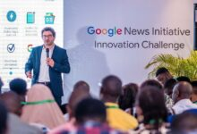 R1.3 Million Google Funding Opportunity For African Media Entrepreneurs