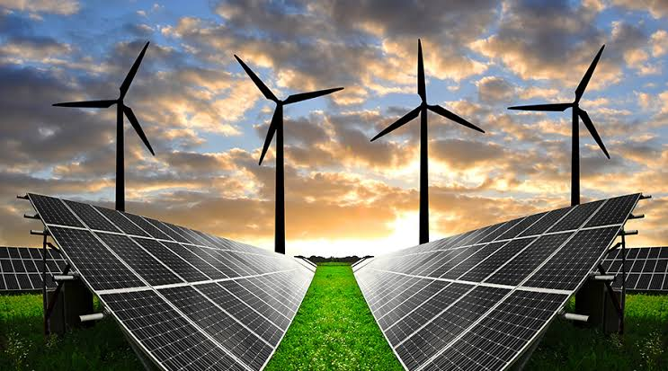 Revego Seeks To Invest In Renewable Energy That Will Be Supplied To Unpowered African Countries