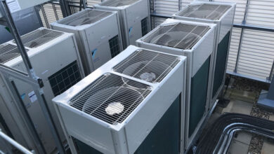 Southern Air Conditioning Aims To Provide Quality Air Conditioning Services
