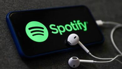 Spotify Announces Plans To Launch in 85 New Markets