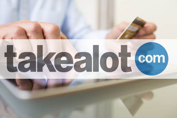 How Takealot Is Helping With The Fight Against The Covid-19 Pandemic