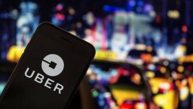 Uber Has Announced A Budget Uber Service That Will Be Available Across South Africa