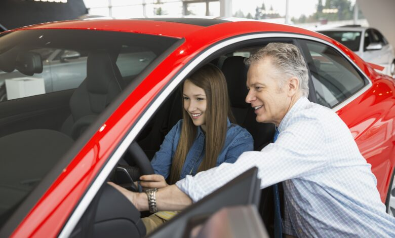 WhyBuyCars Aims To Show The Benefits Of Leasing A Car