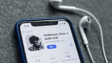 5 Things You Need To Know About The New Viral Social Networking App Clubhouse