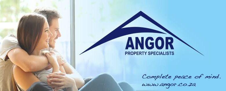 How ANGOR Property Specialists Became One Of The Largest Property Managing Agents