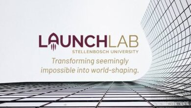 LaunchLab Seeks to Help Small Business Accelerate Their Growth